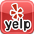 Bouncing People -  Bounce House - Yelp