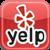 Bouncing People -  Bounce House - Yelp